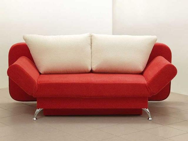 Правильный подбор ткани для мягкой мебели