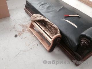 peretyazhka-myagkoy-mebeli-5